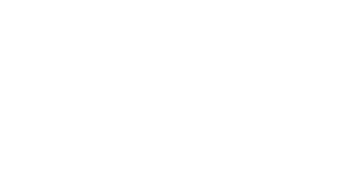LCS London Councils Logo